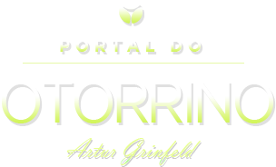 Portal do Otorrino - Artur Grinfeld